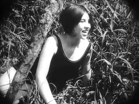 Menschen am Sonntag (1930) - Billy Wilder kompletter Film
