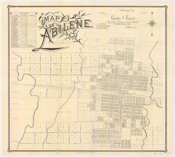 69 best Abilene tx images on Pinterest Abilene texas Lone star