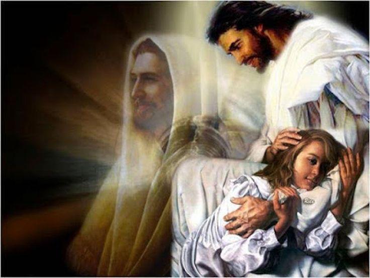 Η Θεία πρόνοια! Γέροντα, πώς θα γνωρίζουμε ποιο είναι το θέλημα του Θεού;