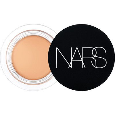 NARS Soft Matte Complete Concealer Color:Custard (yellow tone for light to medium complexion)Custard (yellow tone for light to medium complexion)