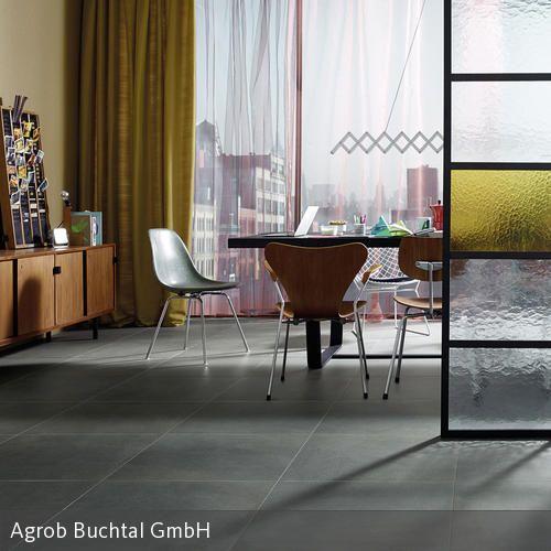 Die 25 besten ideen zu glastrennwand auf pinterest - Glastrennwand wohnbereich ...