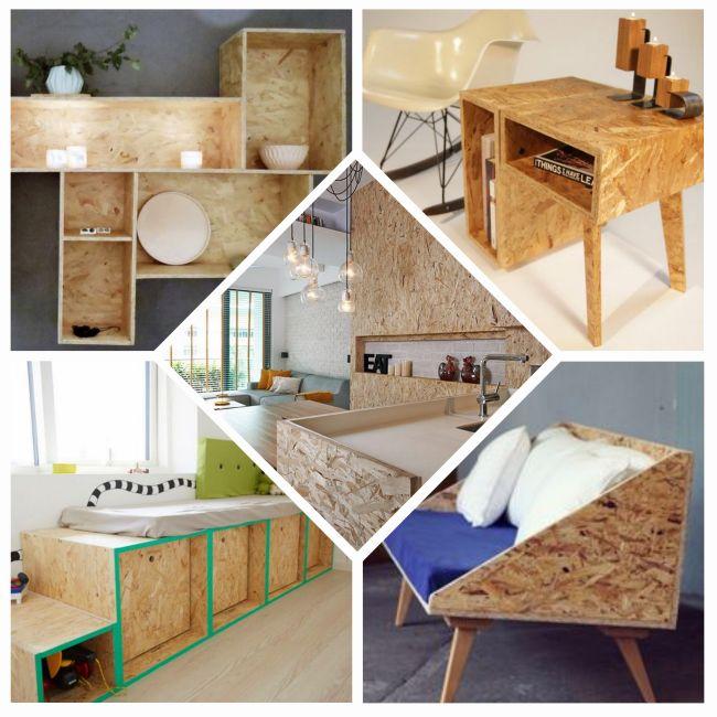 17 best meuble osb restaurant dents de loup dijon images. Black Bedroom Furniture Sets. Home Design Ideas