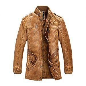 Highdas-Hombres-Chaquetas-de-cuero-de-invierno-de-la-motocicleta-caliente-chaqueta-de-cuero-para-hombre-de-la-moda-Escudo-de-Lujo-0