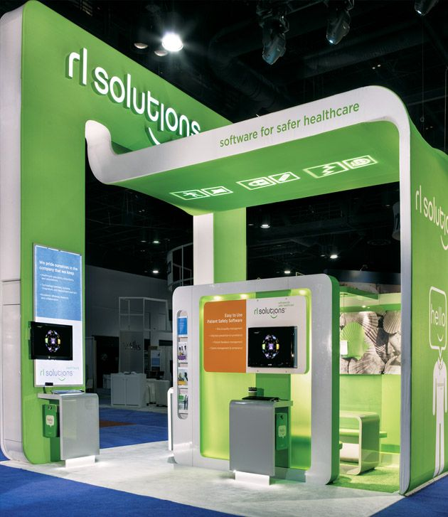 Exhibition Stand Design Articles : Best images about exhibition stall on pinterest