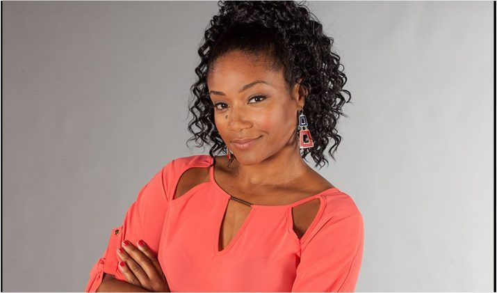 Tiffany Haddish Signs A First-Look Deal With HBO Source: YouTube History-maker Tiffany Haddish and her She Ready production company signed a two-year pact with HBO. Entering into the first doldrums o... https://drwong.live/hip-hop-community-news/tiffany-haddish-signs-first-look-deal-hbo-html/