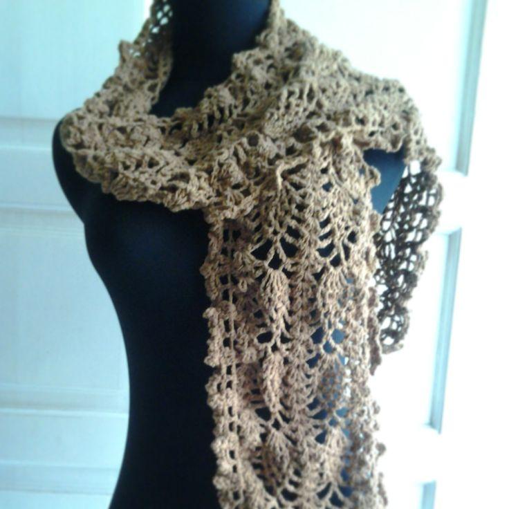 Handmade Shawl Material : ICT