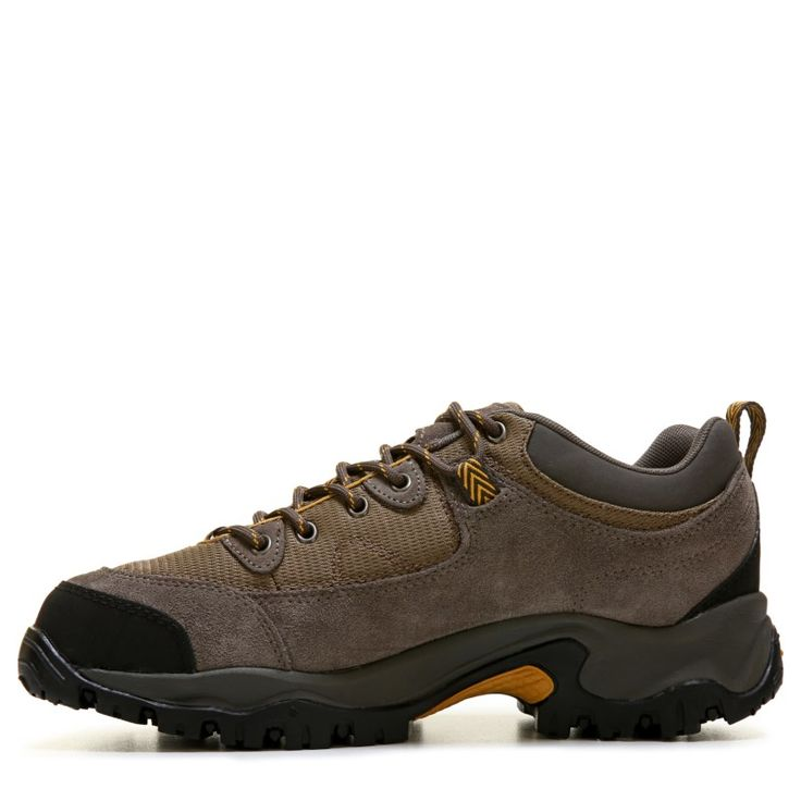 Men S Birkie Trail Wide Hiking Shoe