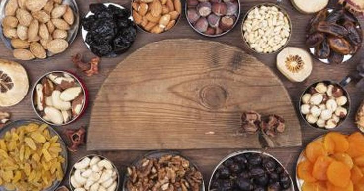 Want to buy quality dried fruits, nuts and seeds, shop online on dryfrithub to see a range of dried fruits, nuts and seeds.