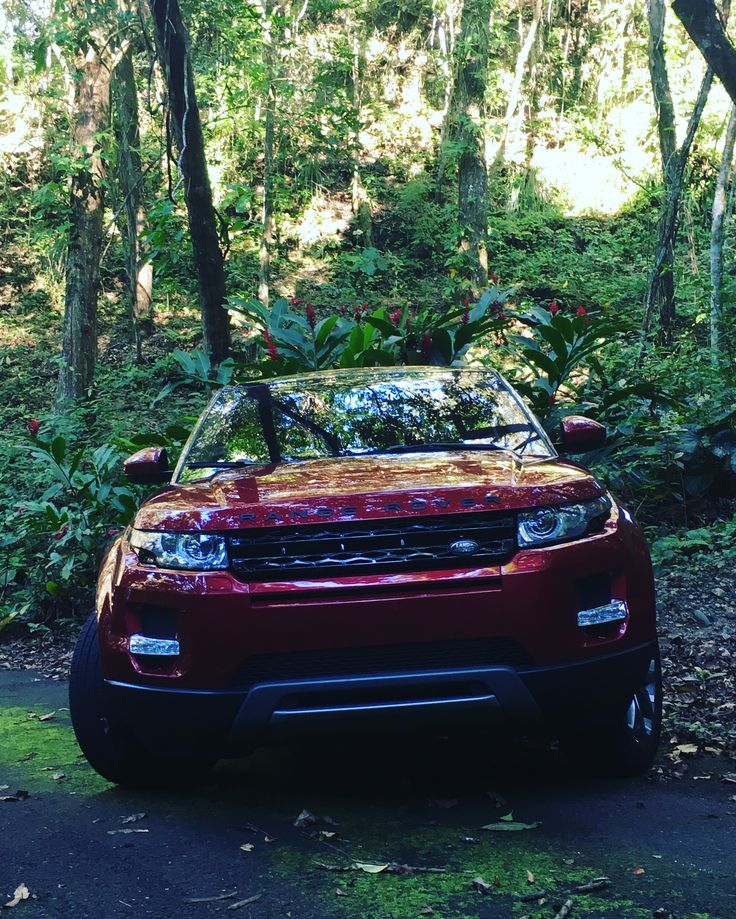 1000 Ideas About Land Rover Discovery On Pinterest: 1000+ Ideas About Range Rovers On Pinterest