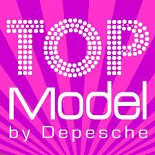 Bildergebnis für topmodel