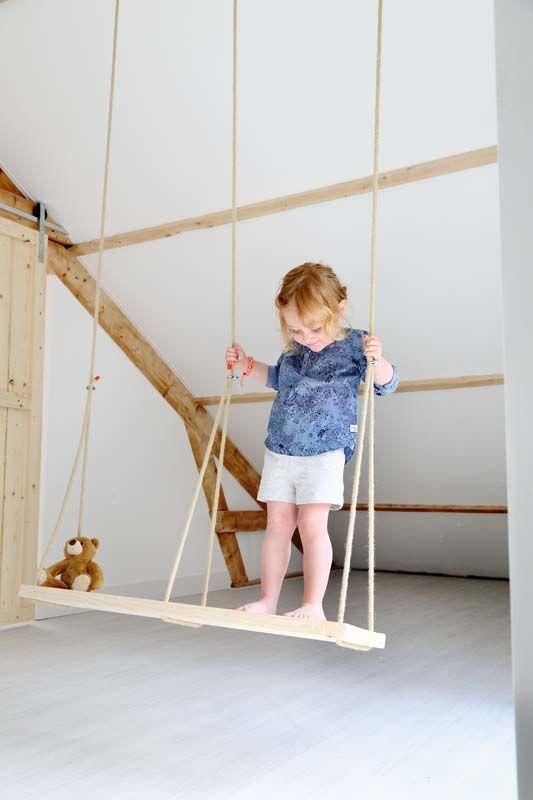 die besten 25 schaukel holz ideen auf pinterest gartenschaukel holz balkonm bel holz und. Black Bedroom Furniture Sets. Home Design Ideas