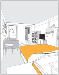 Architecture Design House Interior Drawing 20 best spatial planning images on pinterest   architecture