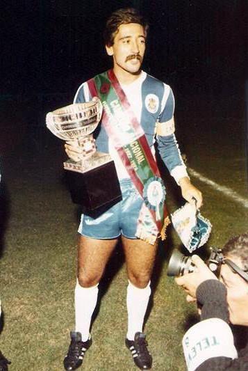 Rodolfo Reis. FC Porto.