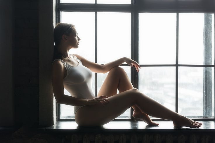 covered by the sunlight - Mark Prinz Photography - People Photographer <a…