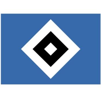 Hamburger Sport-Verein - Germany