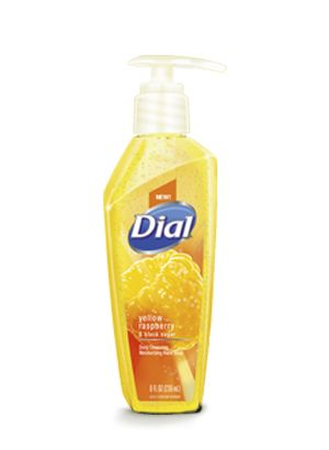 New Age Mama: Dial Deep Cleansing Moisturizing Handsoap Review & #Giveaway
