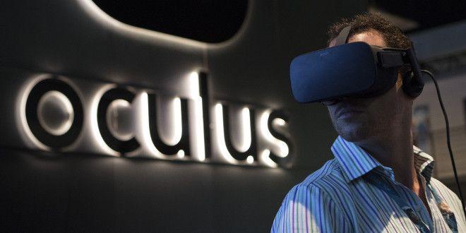 Oculus, mezzo miliardo a ZeniMax Media per violazione di brevetti  #follower #daynews - https://www.keyforweb.it/oculus-mezzo-miliardo-a-zenimax-media-per-violazione-di-brevetti/