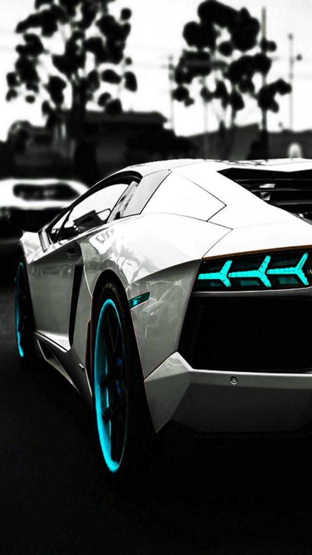 The 25 Best Lamborghini Wallpaper Iphone Ideas On