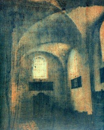 http://www.guma.art.pl/wp-content/uploads/2012/04/Dederko.jpg