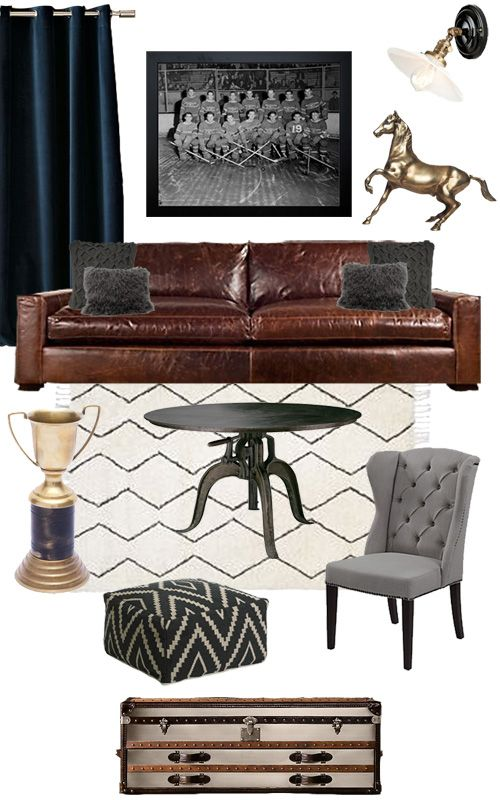 17 best ideas about bachelor pad decor on pinterest - Wall art for bachelor pad living room ...