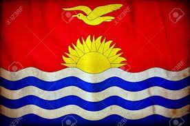 Imagehub: Kiribati flag HD images Free download