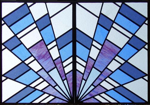 20 best images about deco glass on pinterest the for Window glass design 5 serial number