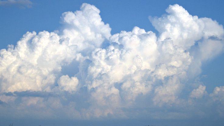 cloud cloud www.wallpapersu.com/dark-red-blue-clouds-wallpapers/