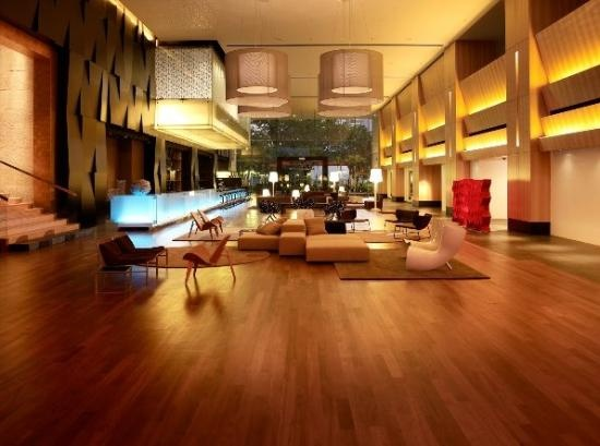 G hotel penang hometown pinterest hotels and d for Design hotel cheras