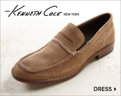 Shop Men S Dress Shoes With Brands Like Kenneth Cole Cole Haan And