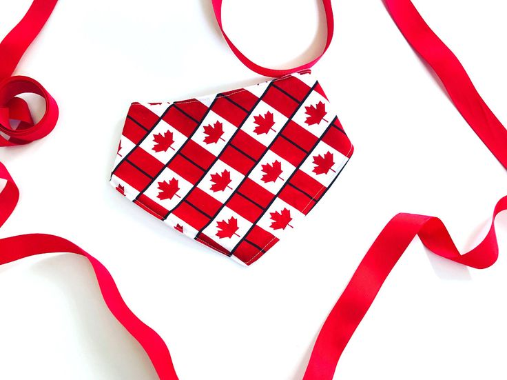 Nina Bib - Canada 150 Drool Bib, Red Bandana Bib, Canada 150 Bandana bib, girl Bandana bib, Maple leaf drool bib, red and white bib by PinkButterflyDesignz on Etsy https://www.etsy.com/ca/listing/521683952/nina-bib-canada-150-drool-bib-red