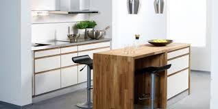 Bilderesultat for kjøkken med barløsning