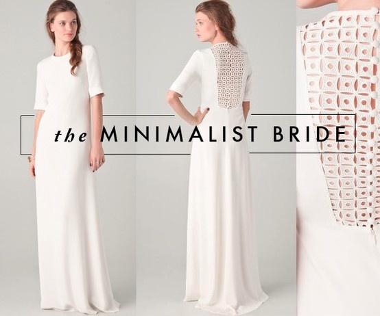 dress wedding shop brooklyn