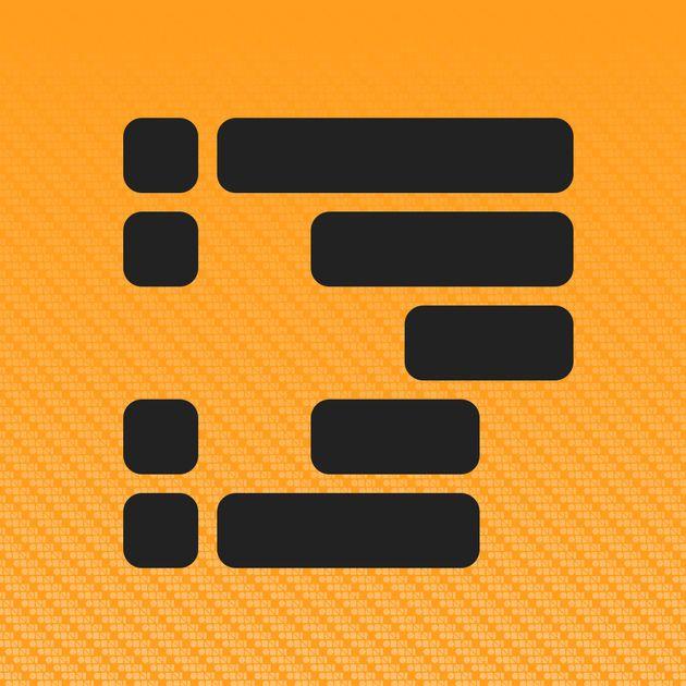 OmniOutliner 2: чтение обзоров, сравнение оценок покупателей, просмотр иллюстраций и дополнительной информации о приложении. Загрузка приложения OmniOutliner 2 для iPhone, iPad или iPodtouch.