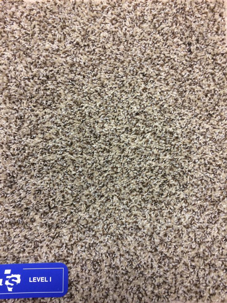 Mohawk harmony carpet meze blog for Mohawk flooring reviews