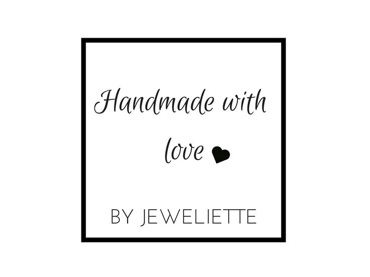 HANDMADE WITH LOVE  Jeweliette Handmade jewelries with love!  https://www.facebook.com/jeweliettebg/ http://jeweliettebg.webs.com/