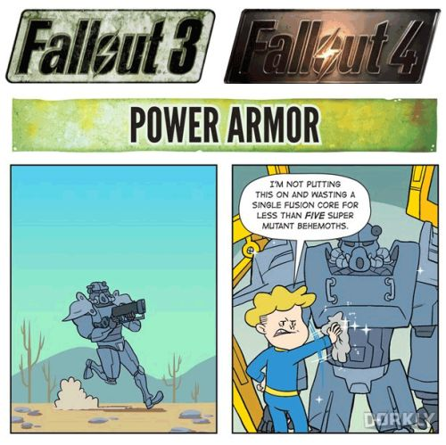 Think, that fallout 3 funny memes