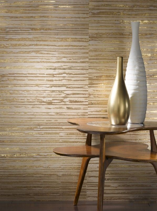 31 Best Wallcovering Phillip Jeffries Images On