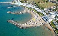 Οι Greek Travel Bloggers στη Χερσόνησο Ηρακλείου! - diakopes.gr