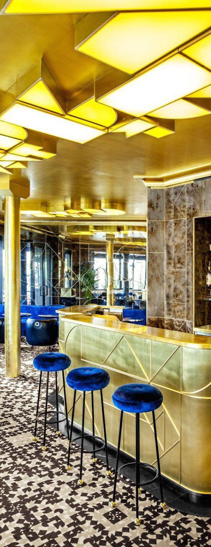 104 best best restaurant interiors book images on pinterest
