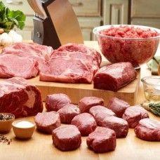 Bargain Beef Bundle