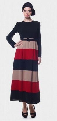 aker-uzun-elbise-2013-kislik