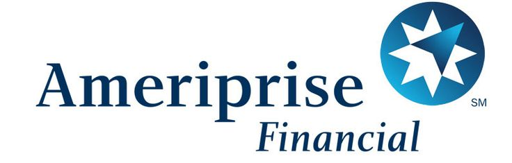 Ameriprise Financial is a diversified financial services Company offering a range of products and services designed to achieve the financial objectives of individual and institutional clients. Through its advisors, it offers financial planning, products and services designed to be used as solutions for its clients' cash and liquidity, asset accumulation, income, protection, and estate and wealth transfer needs.