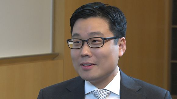 ASCO 2015: Immunotherapy Successes and Updates on Cell-Free DNA Testing | Lung Cancer | Patient Power