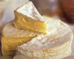 LJEKOVITO BILJE I ZDRAVLJE:  Sir camembert je veoma ukusan i lijep.  Camembert sir je veoma zdrav !!! Saznajte kod kojih oboljenja, Vam ovaj sir može pomoći na blogu ljekovitobiljezasvebolesti.blogspot.com