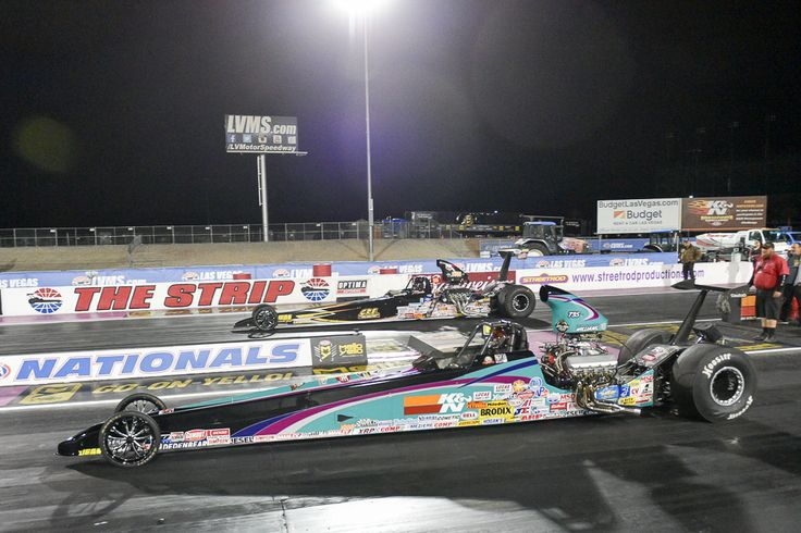 17 best images about racing nhra drag racing on for Las vegas motor speedway drag strip
