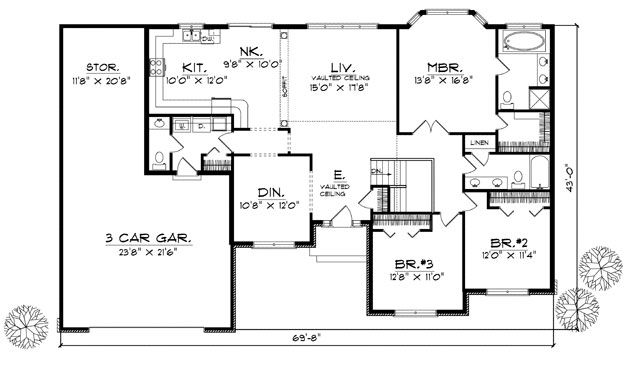 82 best house plans images on pinterest architecture for House plan search engine