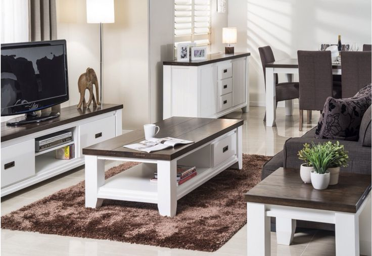 French By Name And Design The Le Franschhoek Coffee Table Is A Stunning Feature Piece For Your Home Constructed Using Plantation Sourced Hardwood Timber