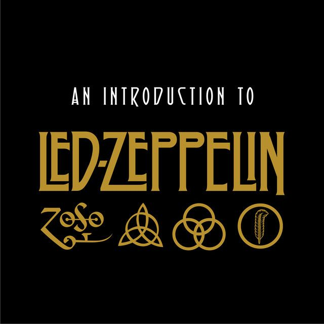 Listening To Led Zeppelin Kashmir On Torch Music Now Available