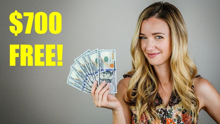 How To Make FREE MONEY! - WATCH VIDEO here -> http://makeextramoneyonline.org/how-to-make-free-money/ -    how to make cash on the web  Harbor Freight Torque Wrench on Amazon: Harbor Freight Torque Wrench: Harbor Freight Tool Cart on Amazon: Harbor Freight Tool Cart:  Our Camera:  Thanks for watching the Farris and Jimmy Show! We are vloggers living in Las Vegas, NV. Visit our site:  for more...