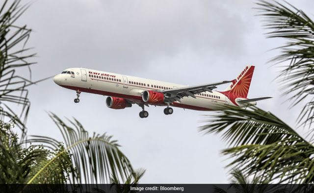 Prepare to sell debt-ridden Air India, hope to get buyers till June The government has completely gripped the privatization of Air India under the debt. The government expects that the process of privatization of Air India will be completed by the end of this year. Also, the winning bidder for Air India will be exposed by June.